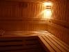 sauna01_lrg