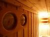sauna02_lrg