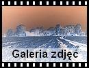 Galeria zdjec